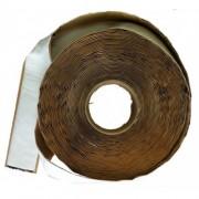 Битумный скотч (битумная изоляционная лента)