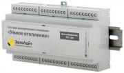 Блок управления системой отопления ТРС-100